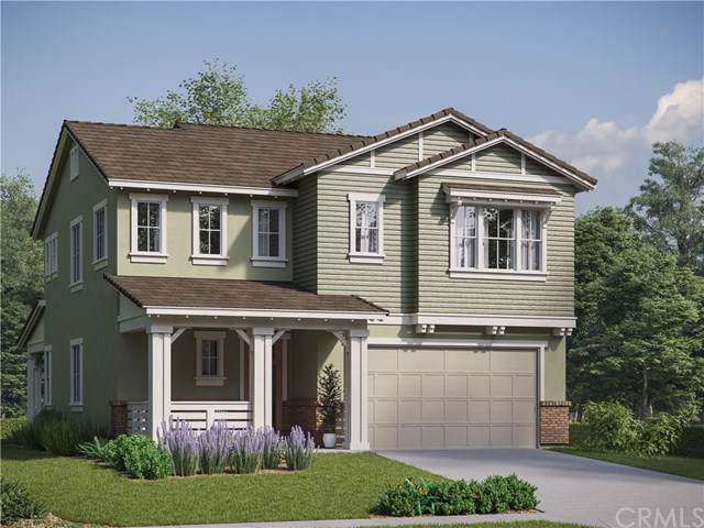 105 Azalea Street, Fillmore, CA 93015 (#OC19273689) :: RE/MAX Parkside Real Estate