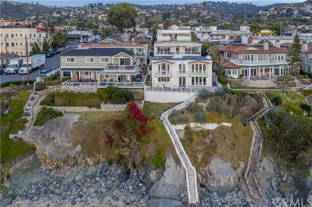 1337 Gaviota Drive, Laguna Beach, CA 92651 (#LG19273691) :: RE/MAX Estate Properties