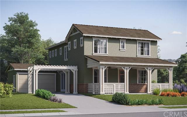 128 Azalea Street, Fillmore, CA 93015 (#OC19273718) :: RE/MAX Parkside Real Estate