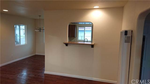436 S Northwood Avenue, Compton, CA 90220 (#SB19273745) :: The Costantino Group | Cal American Homes and Realty