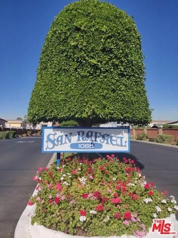 1065 Lomita, Harbor City, CA 90710 (#19533414) :: Sperry Residential Group