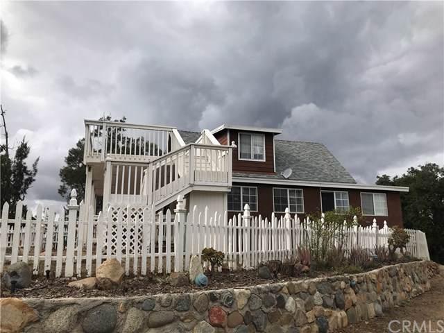 2101 Fallen Leaf Lane, Fallbrook, CA 92028 (#CV19270874) :: Mainstreet Realtors®