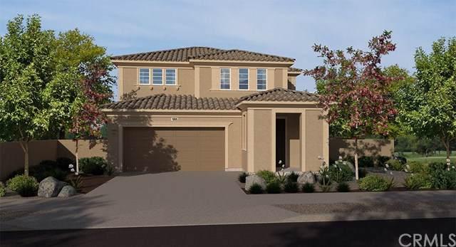 3154 E Mt. Rainer Drive, Ontario, CA 91761 (#SW19273831) :: Mainstreet Realtors®