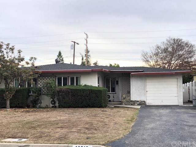 10218 Nadine Street, Temple City, CA 91780 (#AR19273835) :: Millman Team
