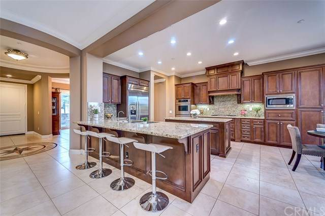 3010 E Stearns Street, Brea, CA 92821 (#RS19273820) :: Re/Max Top Producers