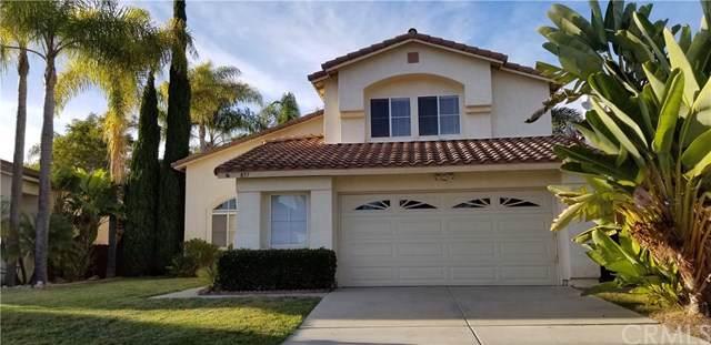 857 Essence Avenue, Oceanside, CA 92057 (#EV19273527) :: Sperry Residential Group