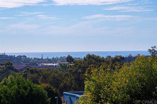 1031 Reliance Way, Del Mar, CA 92014 (#190063429) :: Sperry Residential Group