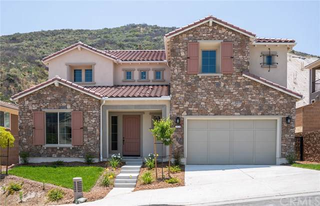 24220 Sterling Ranch Road, West Hills, CA 91304 (#IV19273871) :: Sperry Residential Group