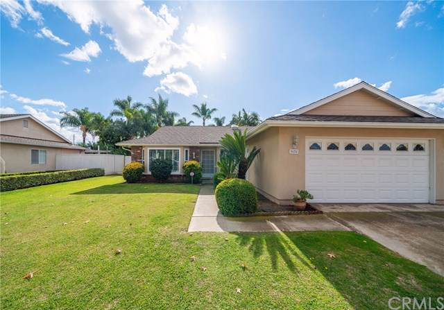 9676 Smoke Tree Avenue, Fountain Valley, CA 92708 (#OC19273379) :: Keller Williams Realty, LA Harbor