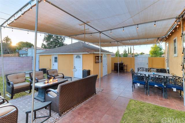 6000 Southside Drive, East Los Angeles, CA 90022 (#CV19273240) :: J1 Realty Group