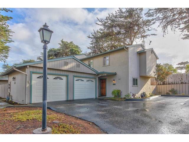 128 Cypress Grove Court, Outside Area (Inside Ca), CA 93933 (#ML81776518) :: RE/MAX Parkside Real Estate
