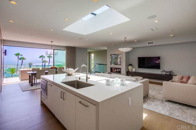 2495 Newcastle, Cardiff By The Sea, CA 92007 (#190063455) :: eXp Realty of California Inc.