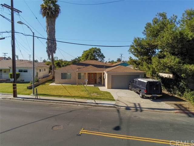 4788 63rd Street, San Diego, CA 92115 (#SB19264952) :: Steele Canyon Realty