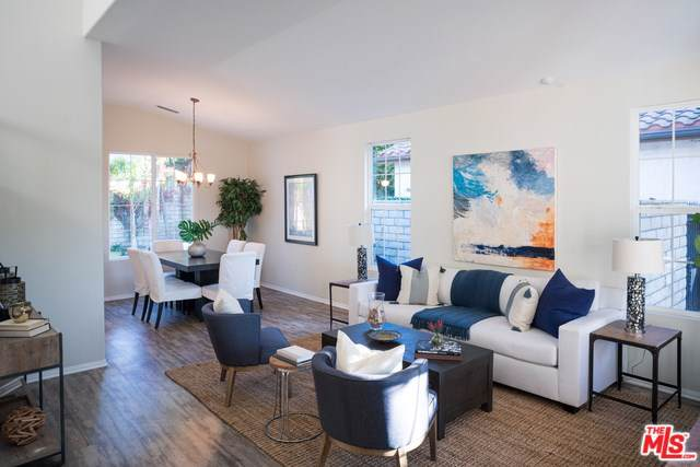 7839 W Manchester Avenue, Playa Del Rey, CA 90293 (#19532864) :: Sperry Residential Group