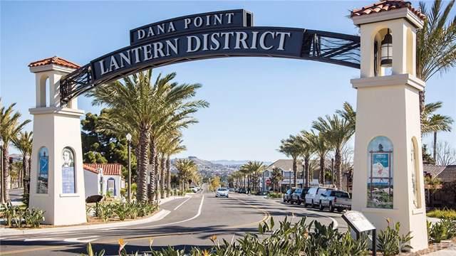 34041 Mazo Drive, Dana Point, CA 92629 (#OC19273684) :: Berkshire Hathaway Home Services California Properties
