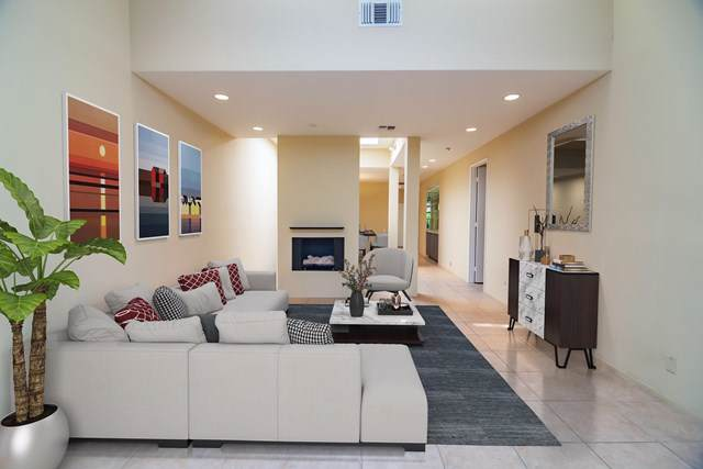 1242 Andreas Road, Palm Springs, CA 92262 (#219034775PS) :: The Laffins Real Estate Team