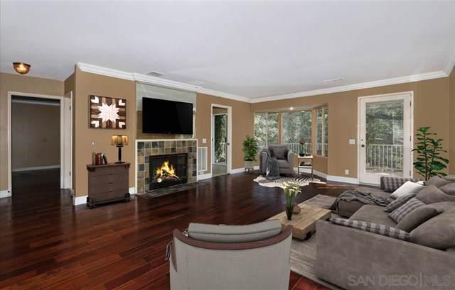 2446 Gird Road, Fallbrook, CA 92028 (#190063483) :: Mainstreet Realtors®