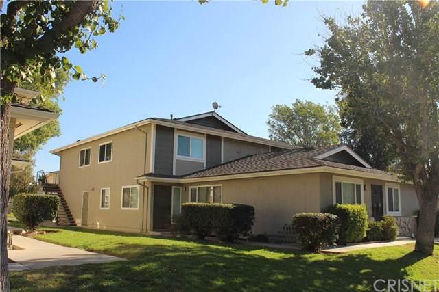 647 Avenida De La Plata, Newbury Park, CA 91320 (#SR19272348) :: J1 Realty Group