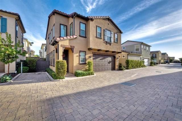 San Diego, CA 92127 :: Faye Bashar & Associates