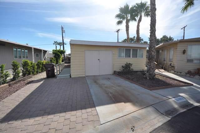32863 Sarasota Place, Thousand Palms, CA 92276 (#219034784DA) :: J1 Realty Group