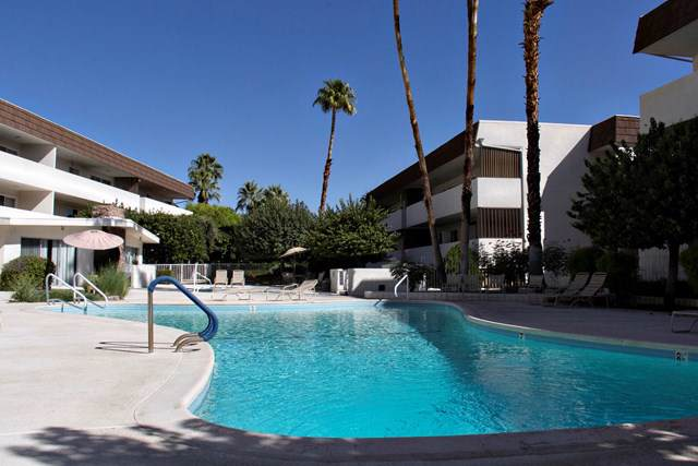 2300 Palm Canyon Drive #24, Palm Springs, CA 92264 (#219034783PS) :: J1 Realty Group