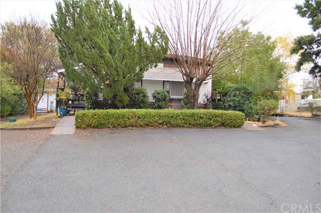 1570 12th Street, Oroville, CA 95965 (#OR19274141) :: Allison James Estates and Homes