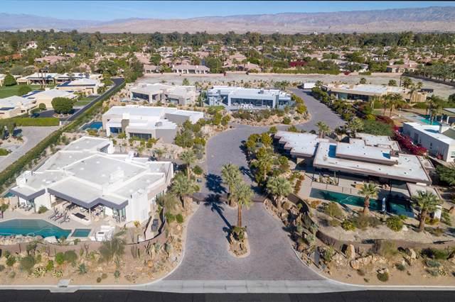 6 Sterling Ridge Drive, Rancho Mirage, CA 92270 (#219034789DA) :: RE/MAX Masters