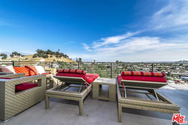 5136 La Calandria, Los Angeles (City), CA 90032 (#19533734) :: Sperry Residential Group