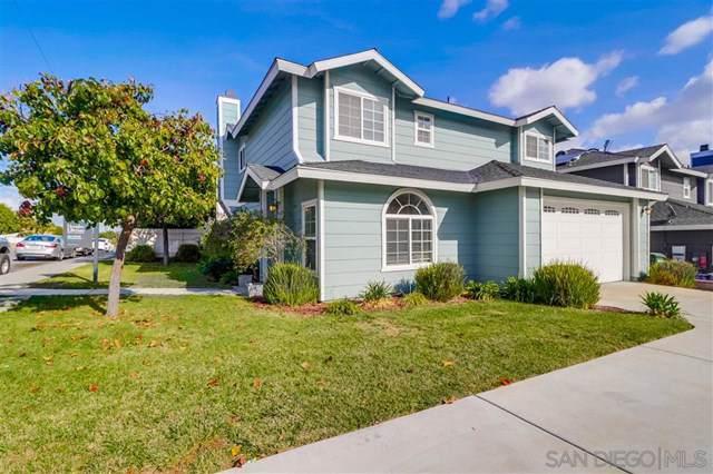 861 Georgia St, Imperial Beach, CA 91932 (#190063496) :: Mainstreet Realtors®