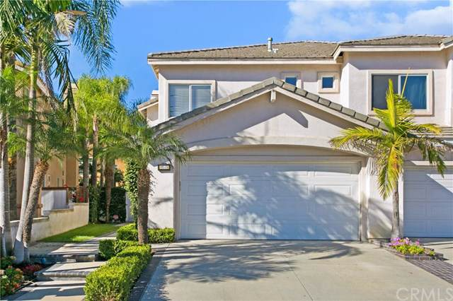 19535 Highridge Way, Lake Forest, CA 92679 (#OC19274126) :: Berkshire Hathaway Home Services California Properties