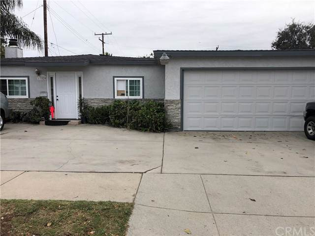 17820 E Cypress Street, Covina, CA 91722 (#PW19274153) :: Sperry Residential Group