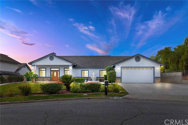 11165 Bonnie View Avenue, Moreno Valley, CA 92555 (#IV19274174) :: A|G Amaya Group Real Estate