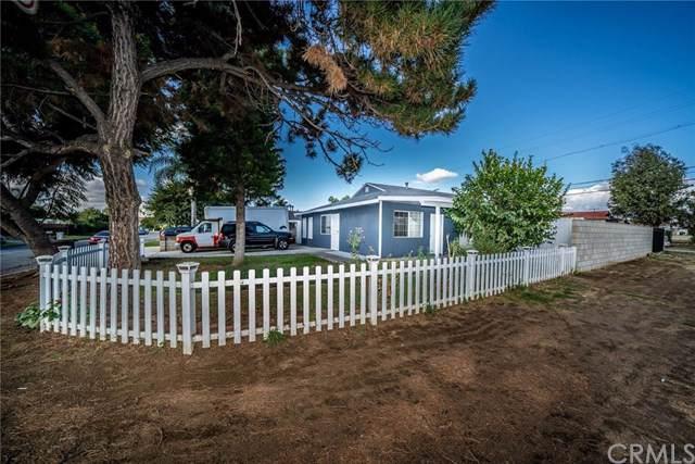 15525 Blackwood Street, La Puente, CA 91744 (#MB19267687) :: RE/MAX Masters