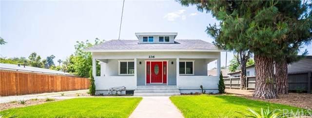 236 E Penn Street, Pasadena, CA 91104 (#WS19274433) :: Sperry Residential Group