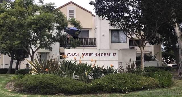 10895 Camino Ruiz #68, San Diego, CA 92126 (#190063533) :: The Najar Group