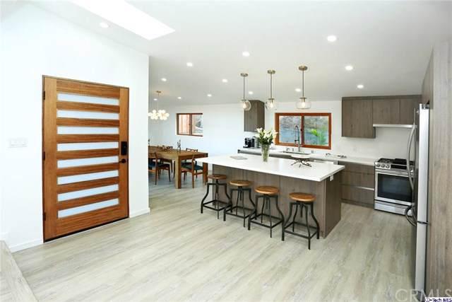 7634 Mcgroarty Street, Tujunga, CA 91042 (#319004760) :: Allison James Estates and Homes