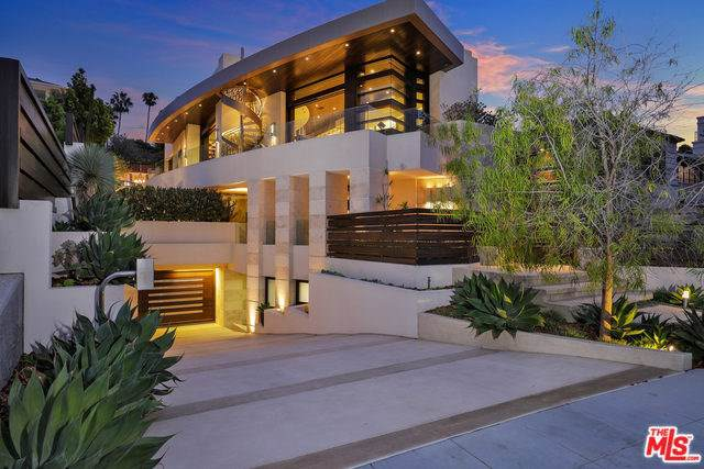 1257 Silverado Street, La Jolla, CA 92037 (#19531484) :: Mainstreet Realtors®