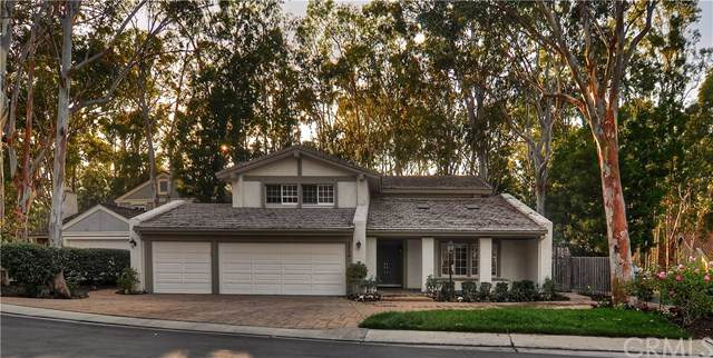 22241 Brittlewood Circle, Lake Forest, CA 92630 (#NP19274343) :: Legacy 15 Real Estate Brokers