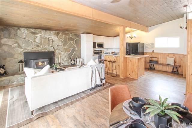 30764 Live Oak Drive, Running Springs, CA 92382 (#CV19274474) :: Z Team OC Real Estate