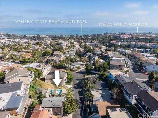 33956 Crystal Lantern Street, Dana Point, CA 92629 (#OC19274486) :: Berkshire Hathaway Home Services California Properties