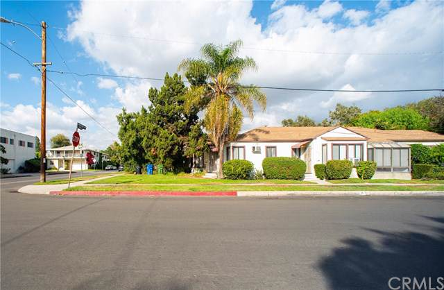4900 Riverton Avenue, North Hollywood, CA 91601 (#DW19274369) :: Sperry Residential Group
