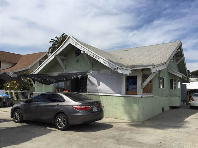 3511 Cesar E Chavez Avenue - Photo 1