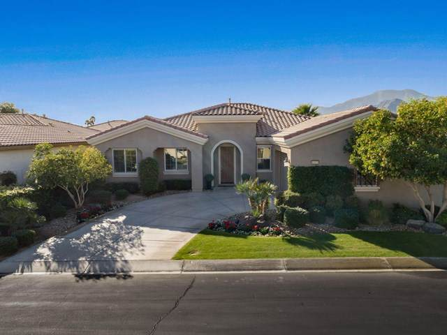 80055 Golden Gate Drive, Indio, CA 92201 (#219034803DA) :: Team Tami