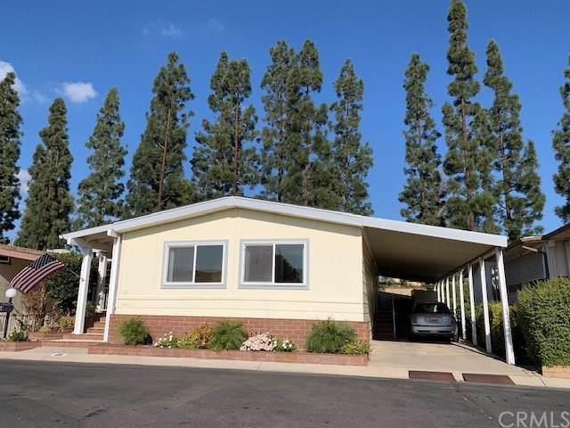 5200 Irvine Boulevard #220, Irvine, CA 92620 (#PW19274513) :: Crudo & Associates