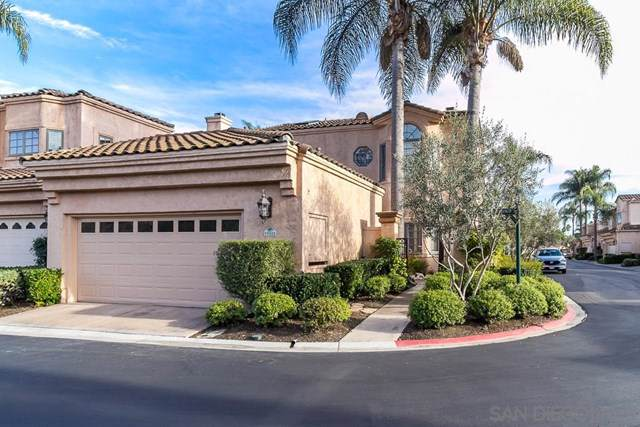 15303 Via Simpatico, Rancho Santa Fe, CA 92091 (#190063207) :: Faye Bashar & Associates