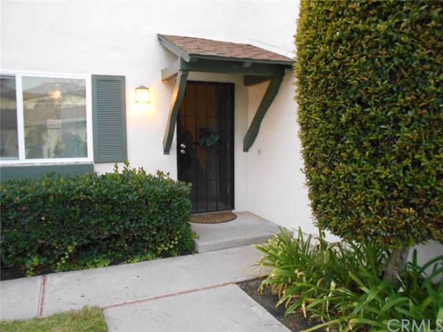 1641 235th Street C, Harbor City, CA 90710 (#SB19273460) :: Sperry Residential Group