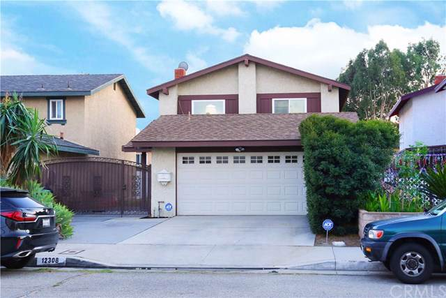 12308 Cohasset Street, North Hollywood, CA 91605 (#BB19272071) :: Sperry Residential Group