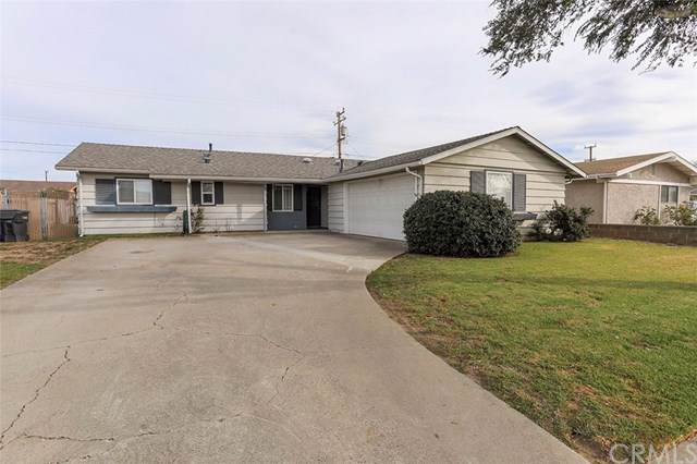 1304 Orchid Street - Photo 1