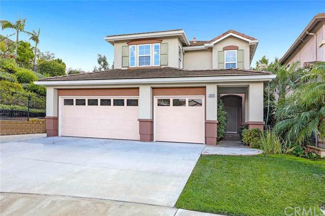 28019 Greenlawn Circle, Laguna Niguel, CA 92677 (#OC19274275) :: Sperry Residential Group