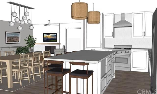 9281 Nancy Street, Cypress, CA 90630 (#OC19255235) :: Harmon Homes, Inc.